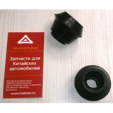 Втулка стабилизатора переднего (аналог)