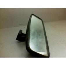 Зеркало заднего вида б/у
