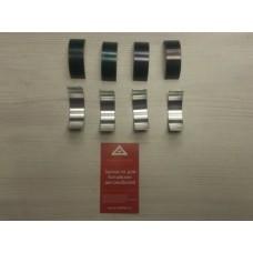 Вкладыш шатунный STD (комплект)