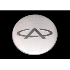 Колпак диска