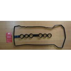 Прокладка крышки клапанной (аналог)