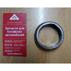 Кольцо глушителя