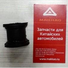 Втулка стабилизатора заднего (аналог)