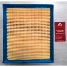 Фильтр воздушный (аналог)