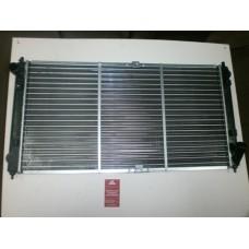 Радиатор охлажнения (аналог)
