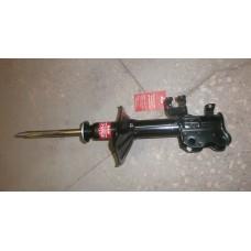 Амортизатор передний правый (аналог)