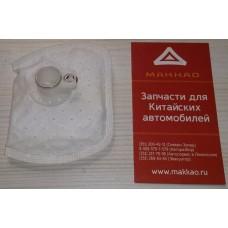 Фильтр-сетка топливного бака (аналог)