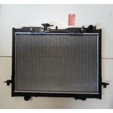 Радиатор Охлаждения Двигателя Gw Wingle (Бензин)