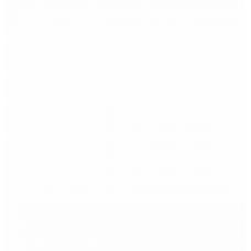 Втулка рессоры (аналог)