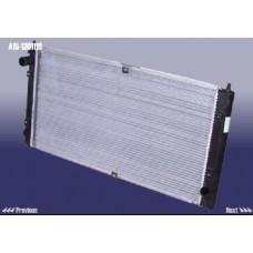 Радиатор охлаждения (аналог)