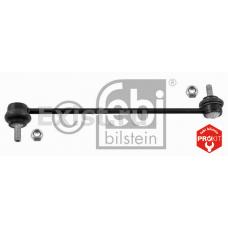 Стойка стабилизатора переднего (аналог)